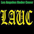 Los Angeles UnderCover