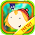 Peg adventure plus cat file APK Free for PC, smart TV Download