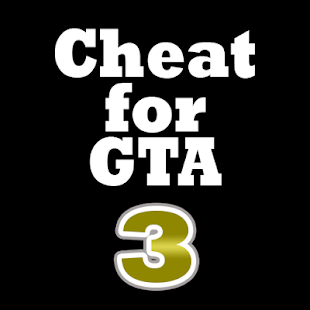 Cheat Codes for GTA 3 APK for Nokia