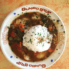 Photo from Chef Ron's Gumbo Stop & Pub