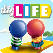 Game The Game of Life version 2015 APK