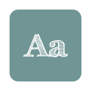 FontFix ― Install Free Fonts APK Cracked Download