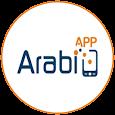 Arabi Media Group