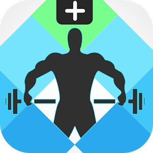 Combat and Strength Workout + for Android