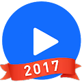 App Full HD Video Player APK for Kindle