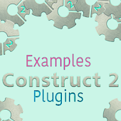 Download Construct 2 Plugins APK for Android Kitkat