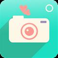 App Photo Editor Pro APK for Kindle