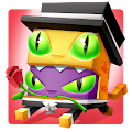 Rooms of Doom - Minion Madness APK for Lenovo