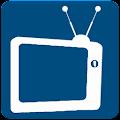 App Acara TV Harian apk for kindle fire
