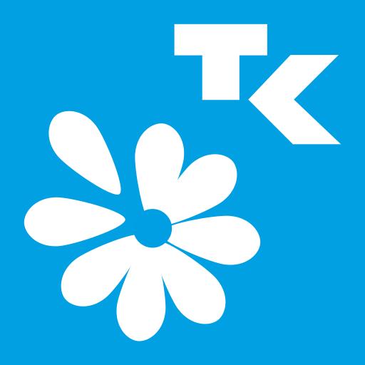 Husteblume (app)