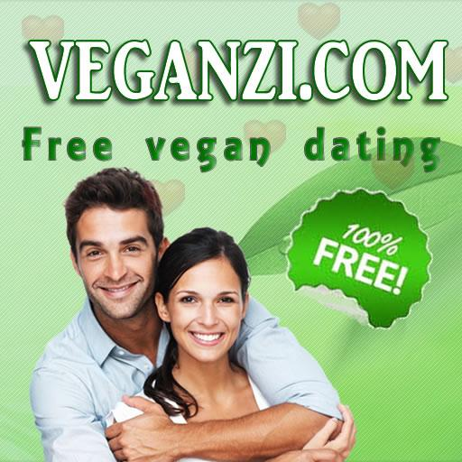Vegan dating app australia