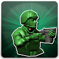 Game Army Men: FPS APK for Kindle