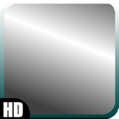 App Chrome Metal Pack 2 Wallpaper 1.4 APK for iPhone