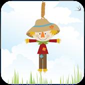 Hangman 2017 - Vocabulary Game APK for Ubuntu