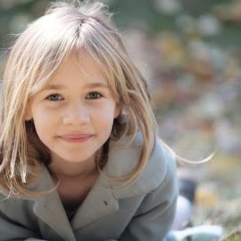 Color by Justin Case - Babies & Children Child Portraits ( child, natural light, color, x-t1, fuji, fujinon, smile, light, natural )