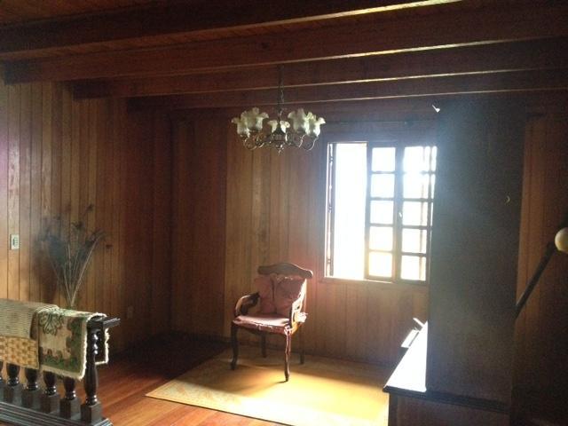 Casa 3 Dorm, Paragem dos Verdes Campos, Gravataí (CA1118) - Foto 6