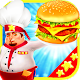 Cooking Craze - Cooking Game