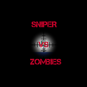 Download Sniper vs Zombies For PC Windows and Mac