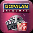 Gopalan Cinemas
