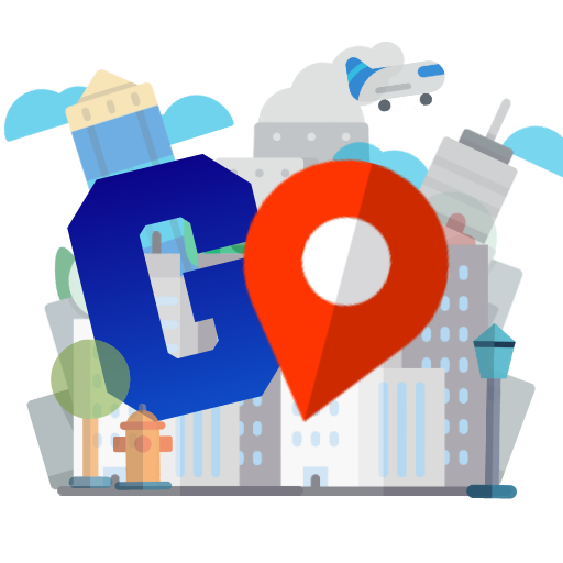 Android aplikacija GO Belgrade