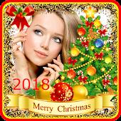 App Christmas Photo Frames 2018 APK for Windows Phone