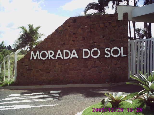 Terreno residencial à venda, Tocantins, Uberlândia.