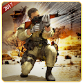 Game IGI: Military Commando Shooter APK for Windows Phone