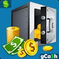 APK App Make Money & Free Gift Cards for iOS