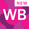 Wildberries New APK baixar