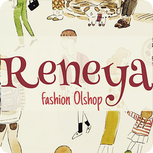 Download Reneya Shop For PC Windows and Mac