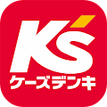 App ケーズデンキあんしんパスポート apk for kindle fire