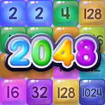2048 Classic file APK Free for PC, smart TV Download