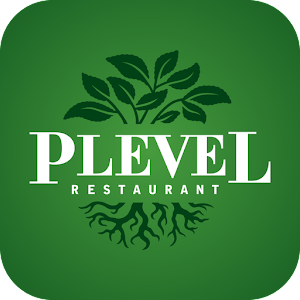 Download Plevel For PC Windows and Mac