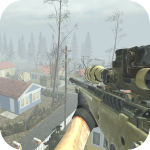 Download Call of Ops Multiplayer for PC