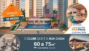 Creci 28.090J - Venda - Apartamento residencial no Vila São Sebastião, Jundiaí. - Vila São Sebastião+imoveis+São Paulo+Jundiaí