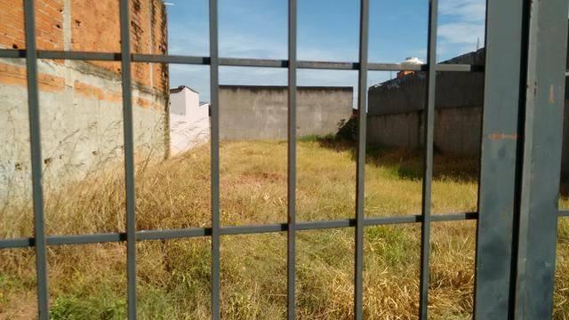 TERRENO Parque Residencial Campo Grande | D.Lange Imóveis em Campinas