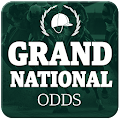 Grand National Odds Checker