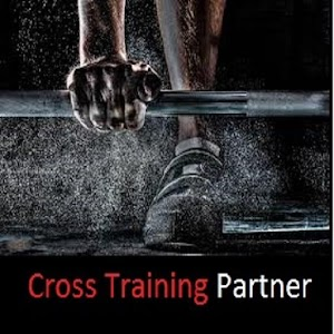 Cross Training Partner