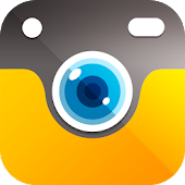 App Foto Perfect APK for Kindle