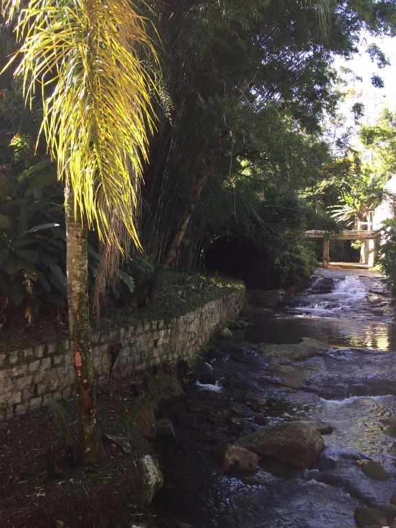 Terreno, Itacorubi, Florianópolis (TE0267) - Foto 11