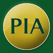 PIA App APK for Ubuntu