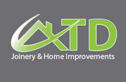 ATD Joinery & Home Improvements bradford