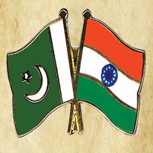 Indo Pak Live TV Channels