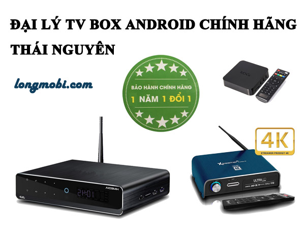 Nen mua tv box android o dau Thai Nguyen
