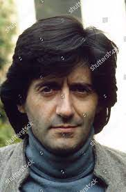 Tom Conti Net Worth, Income, Salary, Earnings, Biography, How much money make?