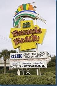 180px-PensacolaBeachSign