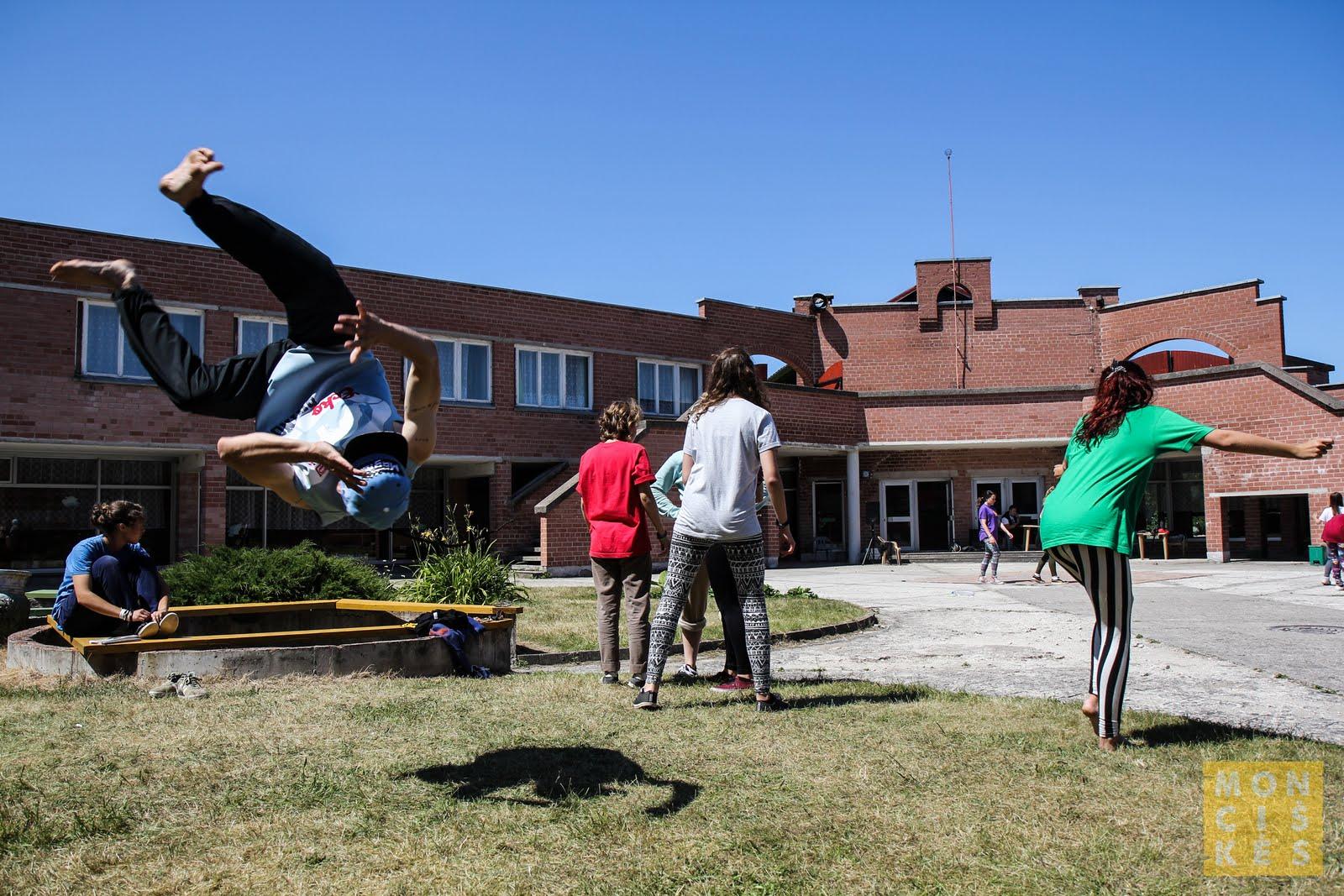 Didžiausia vasaros šokių stovykla  - IMG_1467.jpg