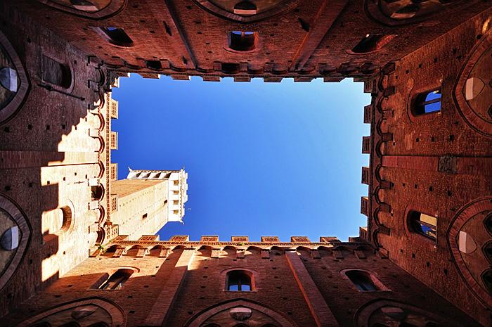 Toscana03.JPG
