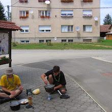 Prlekija, Prlekija 2005 - IMG_8769.JPG