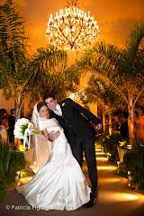 Foto 1410. Marcadores: 18/06/2011, Casamento Sunny e Richard, Rio de Janeiro
